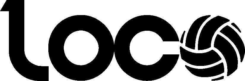 logo_oficial-02